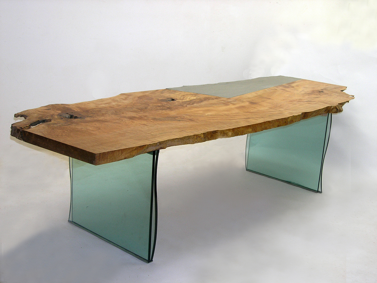 Mapleart custom wood furniture vancouver bcblue maple for Coffee tables vancouver canada