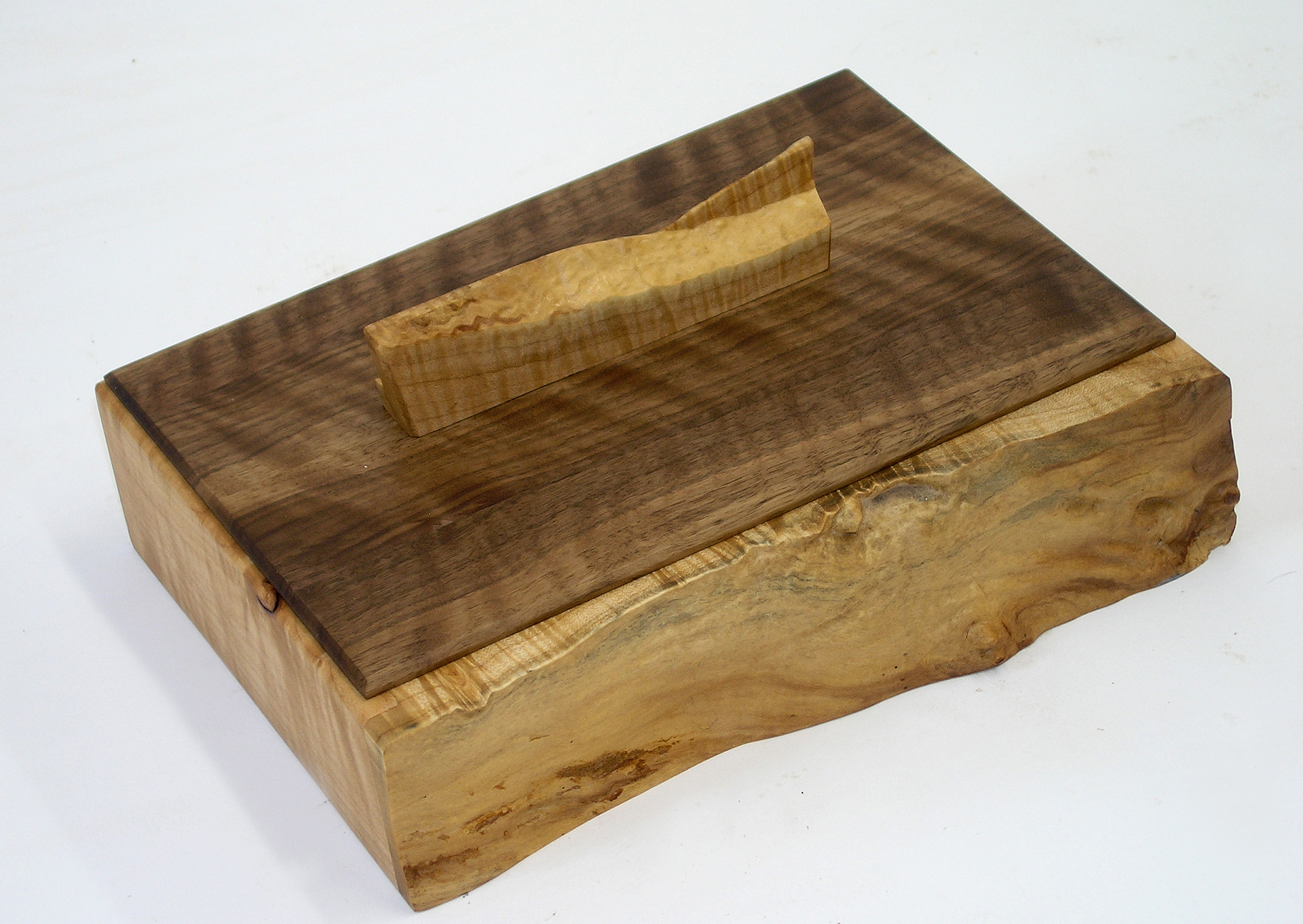 Decorative boxes vancouver : Mapleart custom wood furniture vancouver bcjewelry