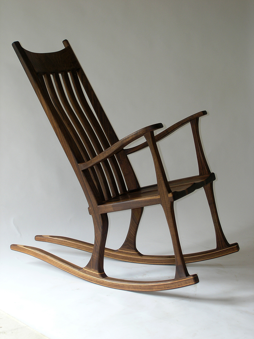 handmade cherry images uk best wooden backsake chair outdoor rocking pinterest chairs house on home profotolib
