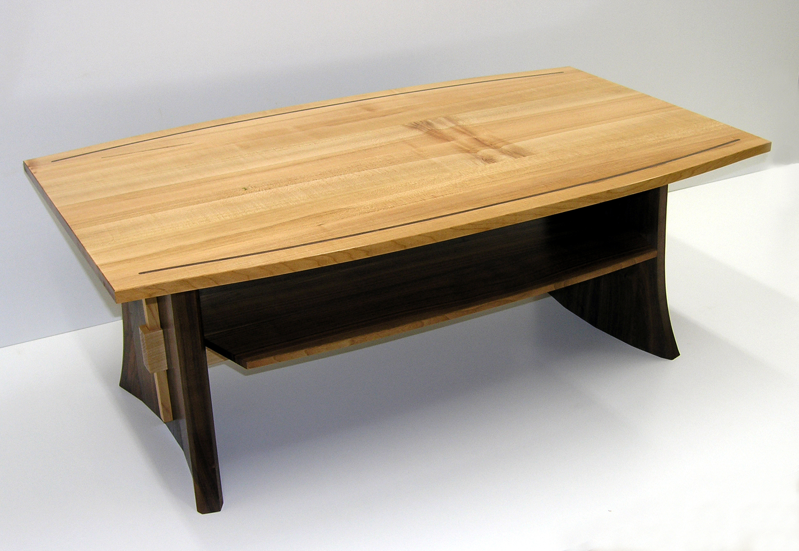 Coffee tables vancouver bc coffee tables westend for Coffee tables vancouver canada