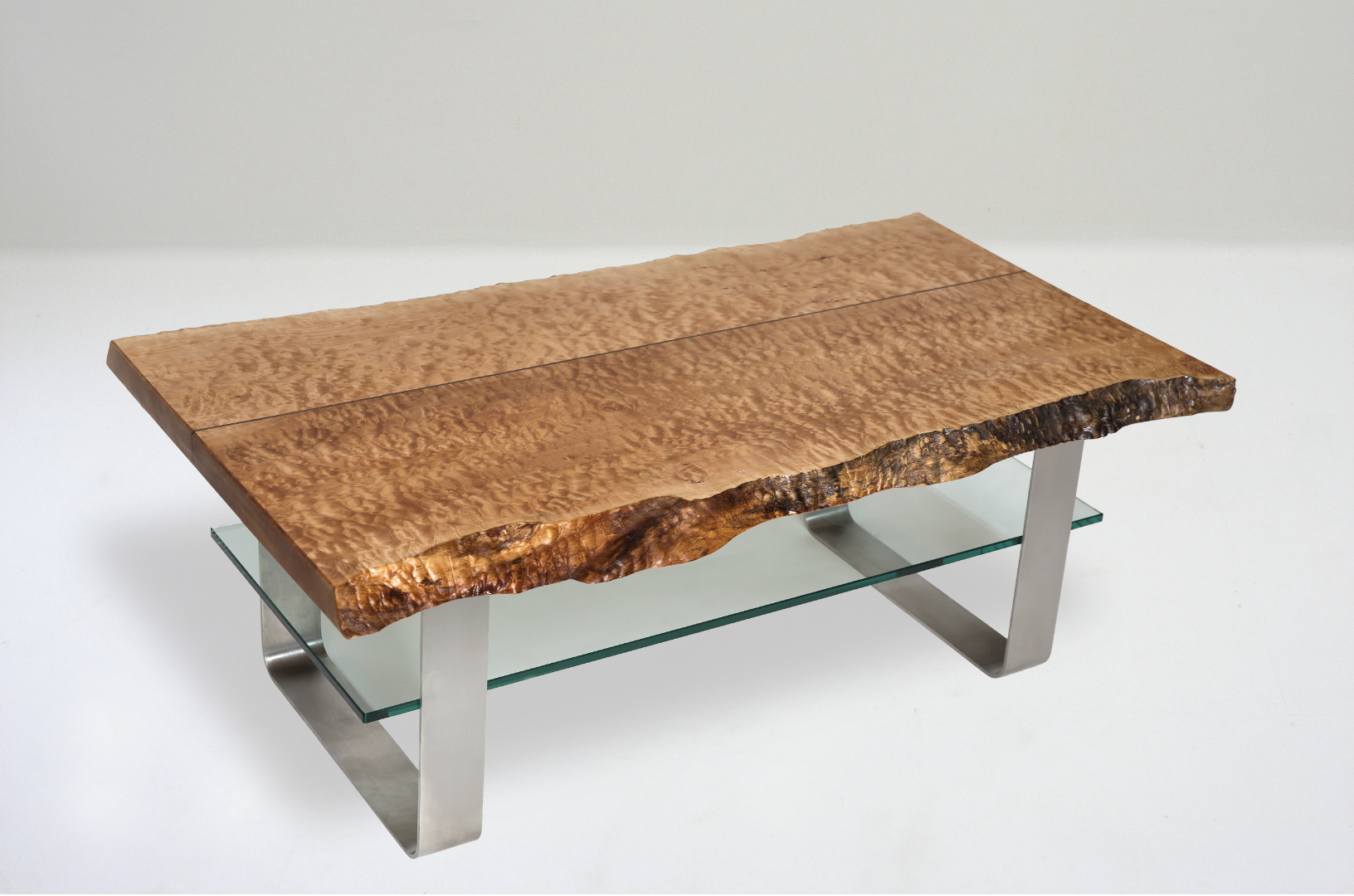 Mapleart custom wood furniture vancouver bcananuca for Coffee tables vancouver canada