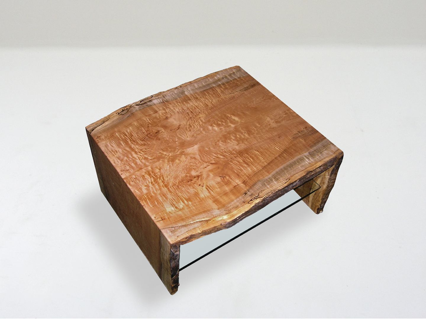 Mapleart custom wood furniture vancouver bcapple coffee for Coffee tables vancouver canada
