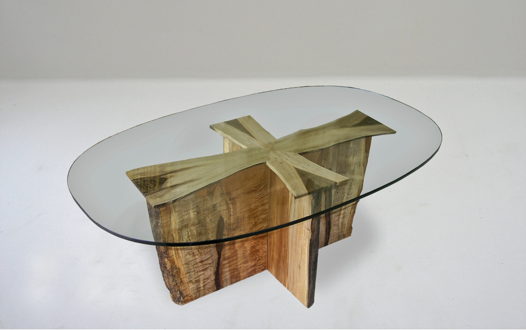 Mapleart custom wood furniture vancouver bccherry for Coffee tables vancouver canada