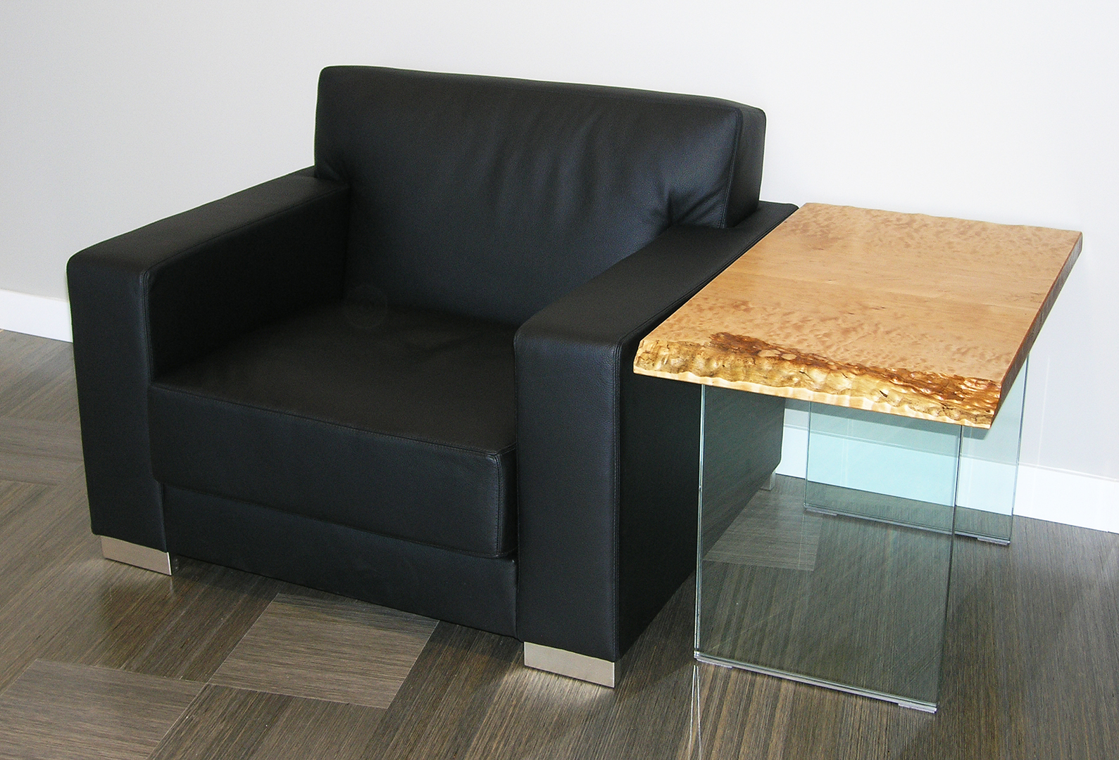 mapleart custom wood furniture  vancouver  bcfresia end corporate boardroom meaning corporate boardroom design