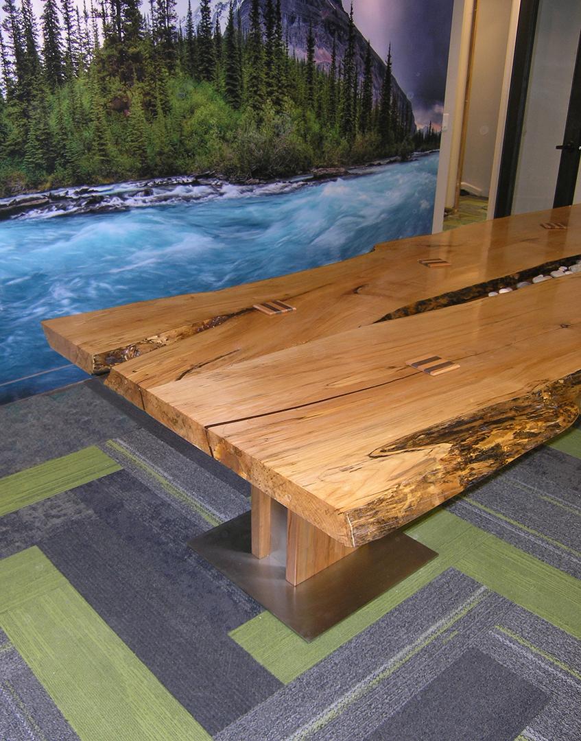 100 Outdoor Furniture Vancouver Loveteak Warehouse  : laurel table custom wood 1 from 173.199.118.48 size 847 x 1080 jpeg 922kB