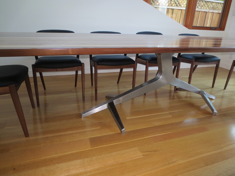Mapleart Custom Wood Furniture Vancouver Bcrobinia