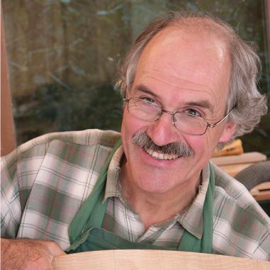 Andres Schneiter